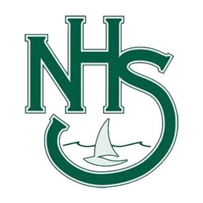 Northlakes High School logo